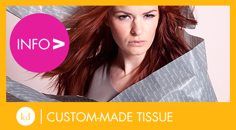 Custommade Tissue