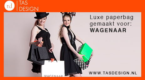 Custommade Tassen!
